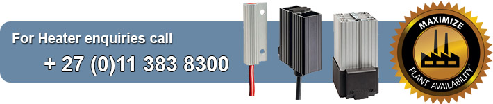 Enquire about Anti-Condensation Heaters