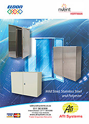 Eldon Electrical Enclosures