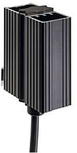 HGK 047 Anti Condensation Heater