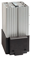 HGL 046 Anti Condensation Fan Heater