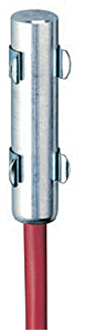 rce 016 anti condensation heater