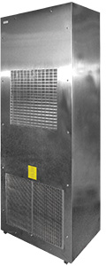 Explosion Proof Panel Airconditioners ATEX