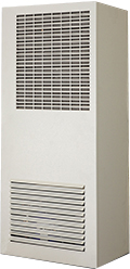 DC Panel Air Conditioners