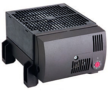 CR 030 Anti Condensation Fan Heater